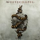 WHITECHAPEL streamen ihr neues Album, 'Mark of the Blade', via VansWarpedTour.com!