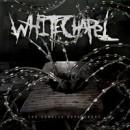 """WHITECHAPEL veröffentlichen Re-Release von """"The Somatic Defilement""""!"""