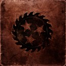 "Whitechapel ""Whitechapel"""