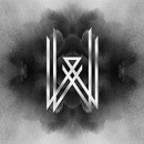 WOVENWAR's self-titled debut album lands on #36 on the Billboard Top 200 and #41 on German Media Control charts!