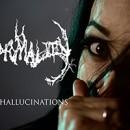 ABNORMALITY veröffentlichen Video zu 'Cymatic Hallucinations'!