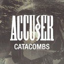 ACCUSER releases full video for third single 'Catacombs'!