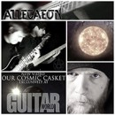 ALLEGAEON Premiere Video on GuitarWorld.com