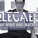 ALLEGAEON launches video for 'Of Mind and Matrix' online!