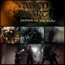 AMON AMARTH präsentieren epischen Videoclip zu 'Father of the Wolf'!