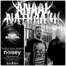 ANAAL NATHRAKH veröffentlichen neue Knüppelhymne auf Noisey
