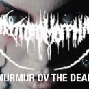 ANTROPOMORPHIA veröffentlichen Video zu 'Murmur ov the Dead'!