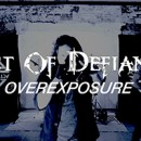 ACT OF DEFIANCE launches video for new track 'Overexposure'!