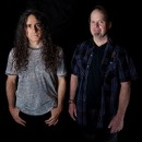 ARCH/MATHEOS re-signs with Metal Blade Records
