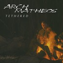 Arch / Matheos release new album, 'Winter Ethereal', today