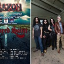 ARMORED SAINT to release new album this summer!