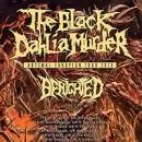 """THE BLACK DAHLIA MURDER kommen im Januar für die """"Abysmal European Tour"""" nach Europa!"""