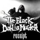 """THE BLACK DAHLIA MURDER präsentieren neues Musikvideo für """"Receipt"""""""