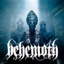 Behemoth – Tour