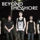 BEYOND THE SHORE unterschreiben bei Metal Blade Records!