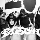 Die kanadischen Sludger BISON B.C. stellen neuen Song auf Brooklyn Vegan vor!