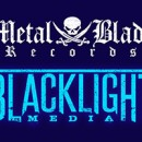 Chef Chris Santos partners with Metal Blade Records to launch Blacklight Media label!