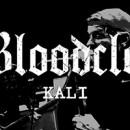 BLOODCLOT stellen neues Video zum Albumtrack 'Kali' auf Website des Metal Hammer vor!