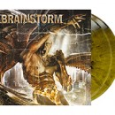 Metal Blade to release 15th anniversary edition of BRAINSTORM's 'Metus Mortis' for the first time ever on vinyl!