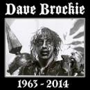 GWAR veröffentlichen Video-Statement und kündigen Gründung der Dave Brockie Foundation an!