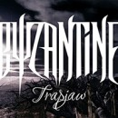 BYZANTINE launches lyric video for new single, 'Trapjaw'!