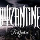 BYZANTINE launchen Lyricvideo zur neuen Single 'Trapjaw'!