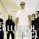 Callenish Circle