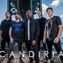 Candiria – Tour