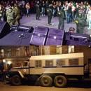 CANNIBAL CORPSE: Statement zu ihren Auftrittsproblemen in Russland!