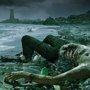 CATTLE DECAPITATION veröffentlichen im August 'The Anthropocene Extinction' über Metal Blade Records!