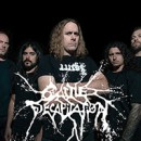 CATTLE DECAPITATION currently writing the follow up to 'Monolith of Inhumanity'!