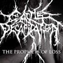 CATTLE DECAPITATION launchen Video zu 'The Prophets of Loss'!