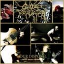 CATTLE DECAPITATION veröffentlichen neues Video zu 'Your Disposal'!