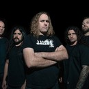 Cattle Decapitation announces new band members: Belisario Dimuzio (Eukaryst; guitar) and Olivier Pinard (Cryptopsy; bass)!