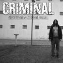 """Criminal veröffentlichen heute neues Album """"Sacrificio"""""""