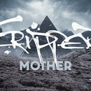 CRIPPER premieres video for 'Mother'!