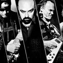 Die legendären Mercyful-Fate-Gitarristen Michael Denner und Hank Shermann veröffentlichen bald neues Album!