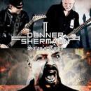 """DENNER / SHERMANN feiern Videopremiere von """"Satan's Tomb""""!"""