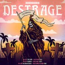 DESTRAGE announces Italian 'Celebrate Self Celebration' summer tour 2018!