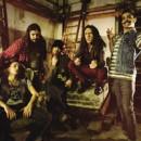 Metal Blade Records nehmen DESTRAGE unter Vertrag!