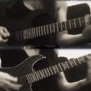 """DICTATEDs Gitarristinnen Sonja und Jessica veröffentlichen """"The Basher"""" als Gitarren-Playthrough Video!"""