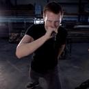 DICTATED veröffentlichen Videoclip zu 'This Is To All'!
