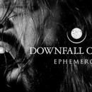 DOWNFALL OF GAIA releases video for 'Ephemerol'