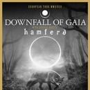 DOWNFALL OF GAIA and Hamferð to tour Europe in February of 2018!