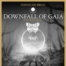 DOWNFALL OF GAIA kündigen weitere Livedates für April an!