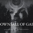 Downfall of Gaia announces line-up change!