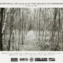 DOWNFALL OF GAIA to tour Europe in June and the U.S. in August and September!