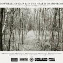 DOWNFALL OF GAIA touren Europa im Juni und die USA im August und September!