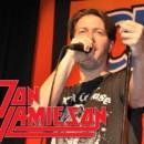 Don Jamieson