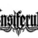ENSIFERUM beginnen Arbeiten an ihrem siebten Album